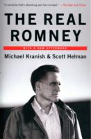 Image for The Real Romney from emkaSi
