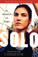 Image for Solo: A Memoir of Hope from emkaSi
