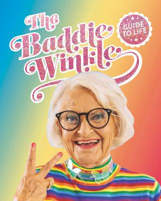 Image for Baddiewinkle's Guide to Life from emkaSi