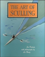 Image for The Art of Sculling from emkaSi