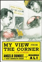 Image for My View from the Corner: A Life in Boxing from emkaSi