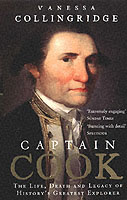 Image for Captain Cook from emkaSi