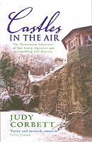 Image for Castles In The Air: The Restoration Adventures of Two Young Optimists and a Crumbling Old Mansion from emkaSi