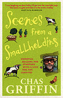 Image for Scenes From A Smallholding from emkaSi