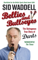 Image for Bellies and Bullseyes: The Outrageous True Story of Darts from emkaSi