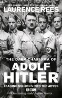 Image for The Dark Charisma of Adolf Hitler from emkaSi