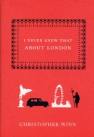 Image for I Never Knew That About London from emkaSi