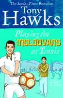 Image for Playing the Moldovans at Tennis from emkaSi