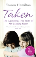 Image for Taken: The Agonising True Story of my Missing Sister from emkaSi