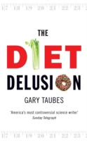 Image for The Diet Delusion from emkaSi