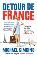 Image for Detour de France: An Englishman in Search of a Continental Education from emkaSi