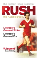 Image for Rush: The Autobiography from emkaSi
