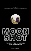 Image for Moonshot: The Inside Story of Mankind's Greatest Adventure from emkaSi