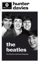 Image for The Beatles: The Authorised Biography from emkaSi