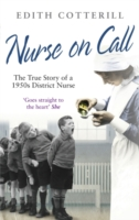 Image for Nurse On Call: The True Story of a 1950s District Nurse from emkaSi