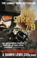 Image for Fire Strike 7/9 from emkaSi