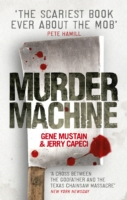 Image for Murder Machine from emkaSi