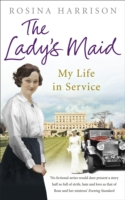 Image for The Lady's Maid: My Life in Service from emkaSi