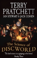 Image for The Science Of Discworld from emkaSi