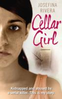 Image for Cellar Girl from emkaSi
