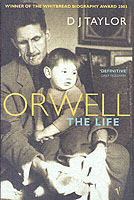 Image for Orwell: The Life from emkaSi