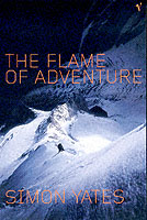 Image for Flame Of Adventure from emkaSi