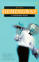 Image for A Moveable Feast from emkaSi