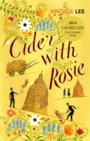 Image for Cider With Rosie from emkaSi