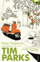 Image for Italian Neighbours: An Englishman in Verona from emkaSi