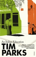 Image for An Italian Education from emkaSi