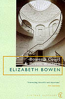 Image for Bowen's Court & Seven Winters from emkaSi