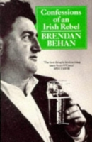 Image for Confessions Of An Irish Rebel from emkaSi