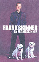 Image for Frank Skinner Autobiography from emkaSi