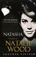 Image for Natasha: The Biography of Natalie Wood from emkaSi
