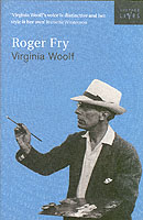 Image for Roger Fry from emkaSi
