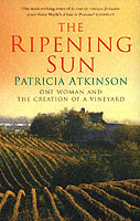 Image for The Ripening Sun from emkaSi