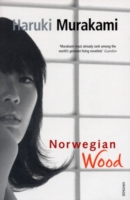 Image for Norwegian Wood from emkaSi
