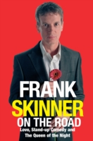Image for Frank Skinner on the Road: Love, Stand-up Comedy and The Queen Of The Night from emkaSi