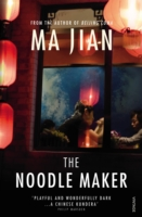 Image for The Noodle Maker from emkaSi