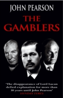Image for The Gamblers from emkaSi