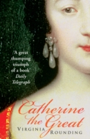 Image for Catherine The Great from emkaSi