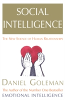 Image for Social Intelligence: The New Science of Human Relationships from emkaSi