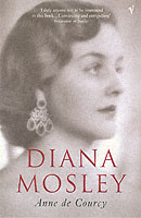 Image for Diana Mosley from emkaSi