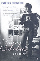 Image for Diane Arbus from emkaSi