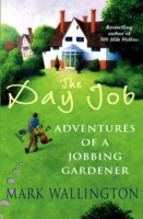 Image for The Day Job: Adventures of a Jobbing Gardener from emkaSi