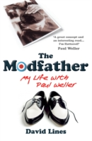Image for The Modfather: My Life with Paul Weller from emkaSi