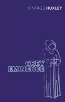 Image for Grey Eminence from emkaSi