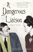 Image for A Dangerous Liaison from emkaSi