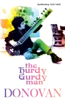 Image for The Hurdy Gurdy Man from emkaSi
