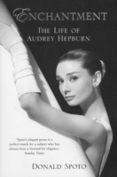 Image for Enchantment: The Life of Audrey Hepburn from emkaSi